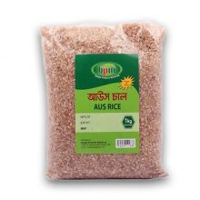 Aus Rice BPM 1 kg