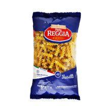 Pasta Reggia Fusilli 48-500 gm