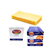 Pasta Reggia Lasagne 500 gm