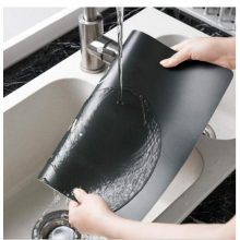 Waterproof Heat-Resistant Insulated Table Mat