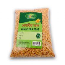 Grass Pea Peas BPM 500 gm