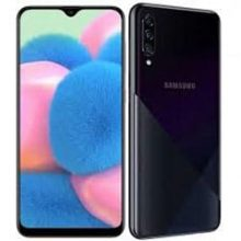 Samsung Galaxy A30s (4/128 GB)