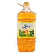 ACI Nutrilife Rice Bran Oil 2 Ltr (Pet)