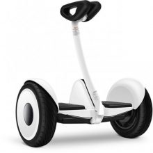 ELECTRIC STANDING SCOOTER HB-01 123336+