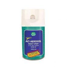 ACI Aerosol Insect Spray 250ml