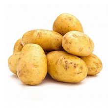 Diamond Alu (Potato) Premium