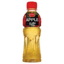 Apple Juice Pran 250ml
