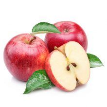 Red Apple (Net Weight ± 50 gm)