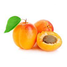 Apricot Loose Per Kg