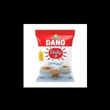 Arla Dano Daily Pusti Milk Powder 1 kg