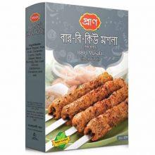 BBQ Masala Pran Sheekh Kabab 50gm