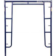 Scaffolding Frame 3.9″ X 5.5″ Walk-Thru