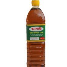 Bansai Pure Mustard Oil 500ml