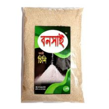 Bansai Brown Sugar 1kg