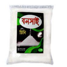 Bansai Sugar 1kg