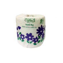 Bashundhara Toilet Tissue White