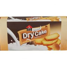 Biscuit Bisk Club Dry Cake 350 gm