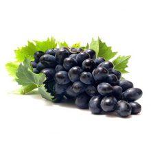 Black Grape per Kg