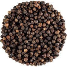Black Pepper Whole 50gm