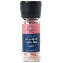 Black Salt Universal Vision 100gm