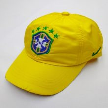 SPORTS CAP BRAZIL