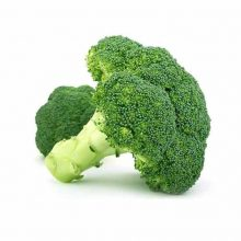 Broccoli Per (Piece)