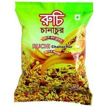 Chanachur Ruchi BBQ 150 gm