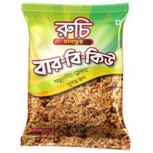 Chanachur Ruchi BBQ 350 gm