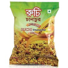 Chanachur Ruchi BBQ 600 gm