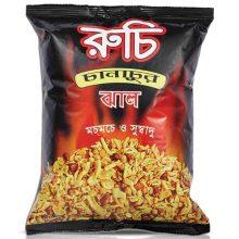 Chanachur Ruchi Hot 150 gm
