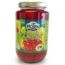 Cherries Hosen Jar 284gm