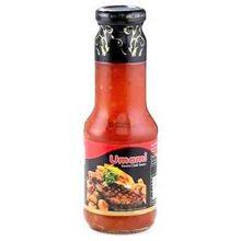 Chilli Sauce Umami 300 ml