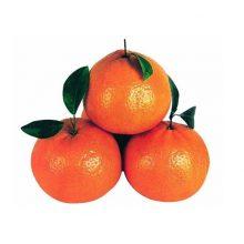 Orange China Kg