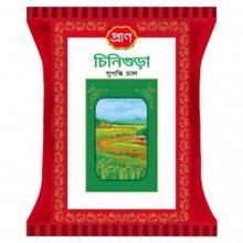 Chinigura Rice Pran 2 kg