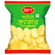 Chips Pran 25 gm