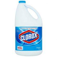 Clorox Original 4L