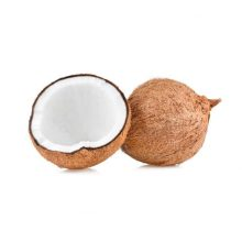 Coconut Per Piece