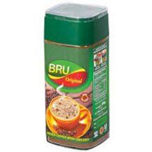 Coffee Bru 200gm