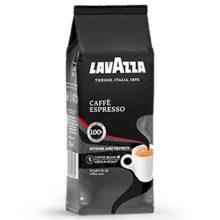 Coffee Lavazza 250gm