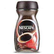 Coffee Nescafe Matinal 230gm