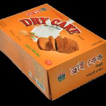 DRY CAKE 200gm