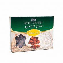 Dates Crown Dabbas 1kg