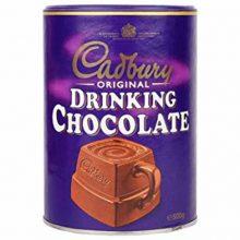 Drinking Chocolate Cadbury 500gm
