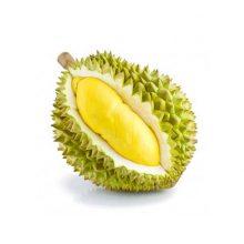Durian Thai Per kg