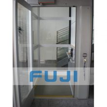 Fuji 320kg / 4 Person Elevator