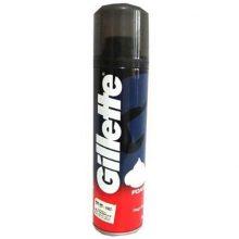 Shaving Foam Gillette Regular 98gm