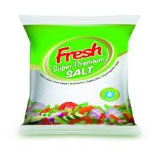 Fresh Super Premium (Vacuum) Salt 1kg