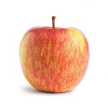 Apple Fuji Per Kg