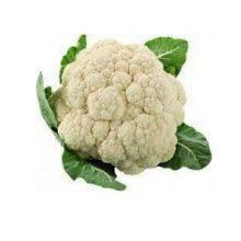 Cauliflower (Fulcopy) Piece