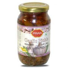 Garlic Pickle Pran 300 gm